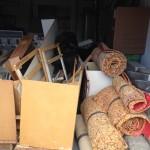 garage-junk-in-clearwater-e1401978292280