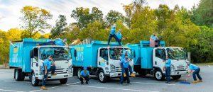 Oneco junk removal services copy