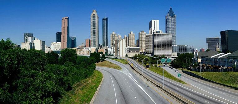 Atlanta's Favorite Junk Removal Service