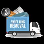 Swift Junk Removal