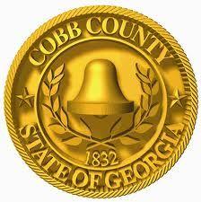 Cobb County Junk Removal Service