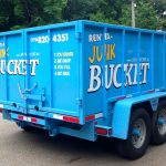 Need to Know Who to Call for Dumpster Rental?