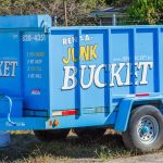 The Best Commercial Dumpster Rental Around!