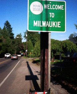 milwaukie junk removal