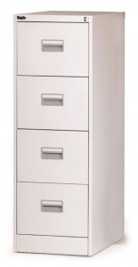 Junk filing cabinet