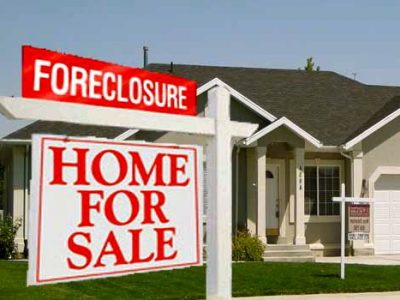 Foreclosure-Clean-Outs-With-Stand-Up-Guys-Junk-Removal