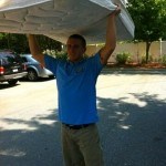Stand up guys getting rid of Mattresses in Atlanta