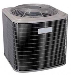 junk air conditioner removal