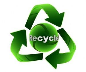 Recycle Atlanta Company
