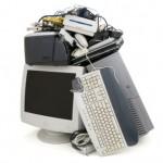 old-junk-electronics-150x150
