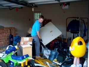 Garage-Full-Of-Clutter-300x225