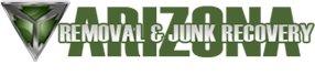 junk removal company arizona