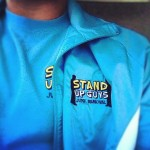 stand up guys junk removal jacket