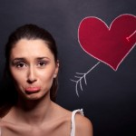 unhappy-woman-on-valentine-s-day
