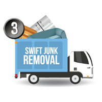 Swift Junk Removal