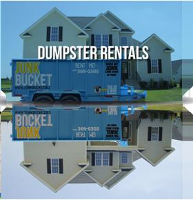 dumpster_rentals