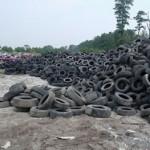 Scrap Tires 2