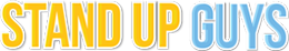 Standupguys Logo